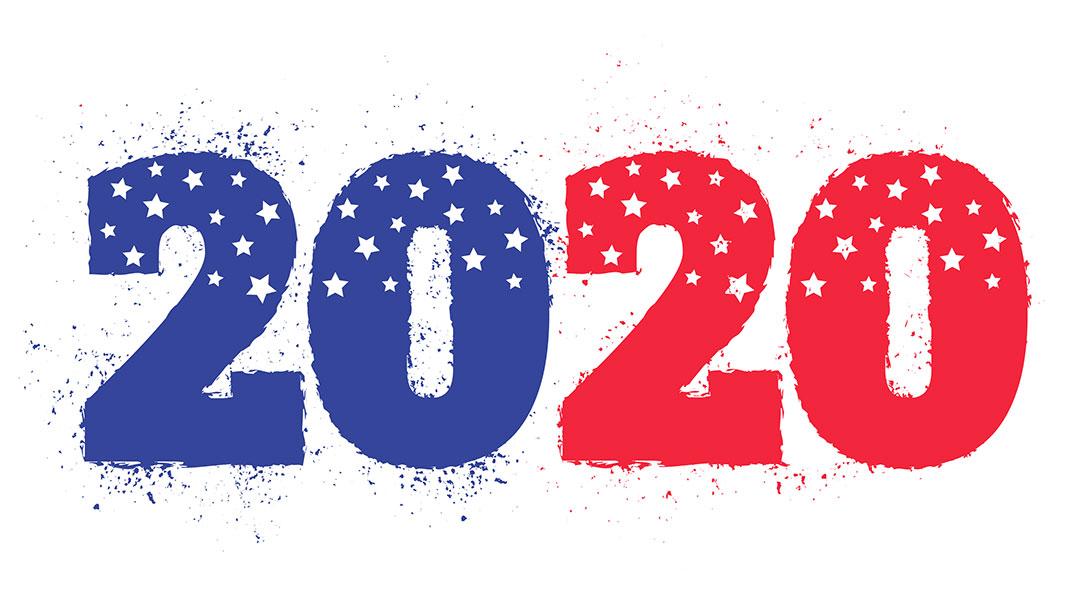 2020 Sponsors List