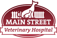 Main Street Veterinary