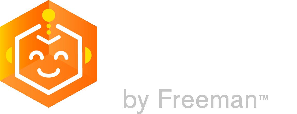 Fluent by Freeman