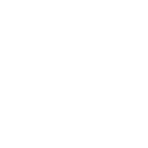 Mailbox with letter icon