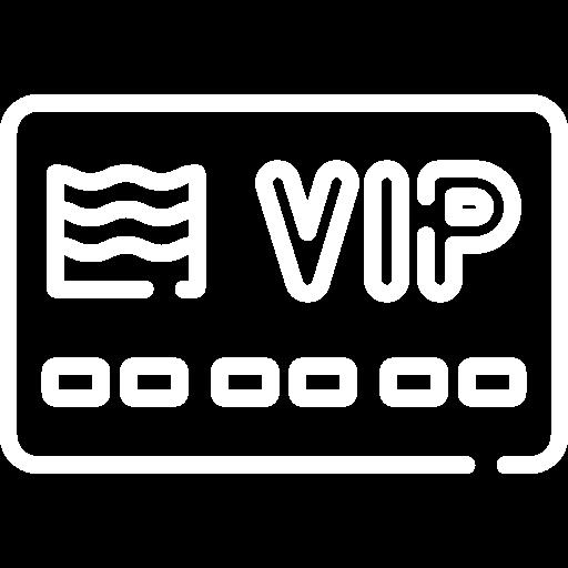 Membership VIP icon