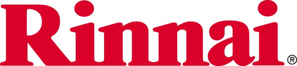 Rinnai Hot Water Systems Brisbane