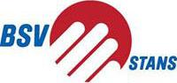 Logo BSV Stans