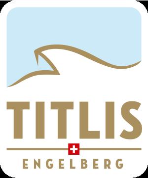 Logo Golfclub Engelberg