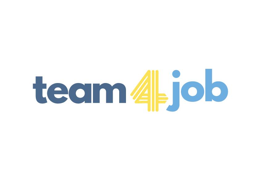 Team 4 Job
