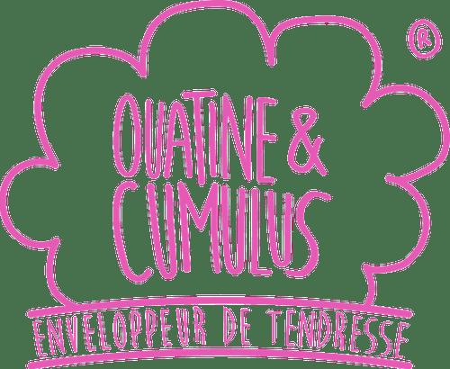 Ouatine & Cumulus