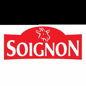 Soignon
