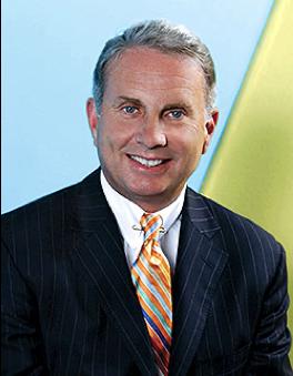 Photo of Mark Wallace