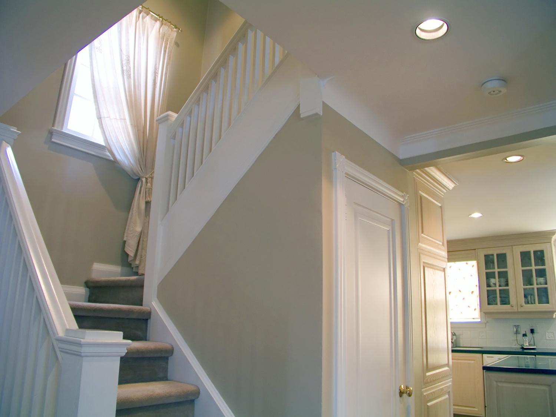 Interior Decorating Image