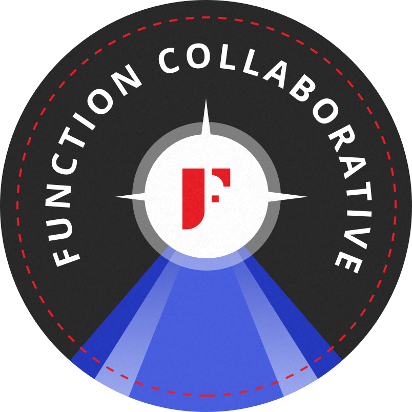 Function labs badge