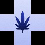 Healing hemp