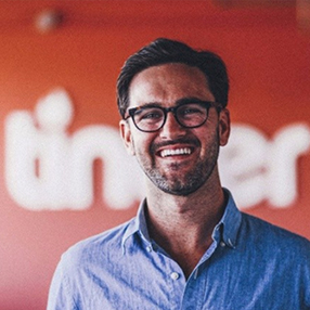 Jeff Morris Jr.