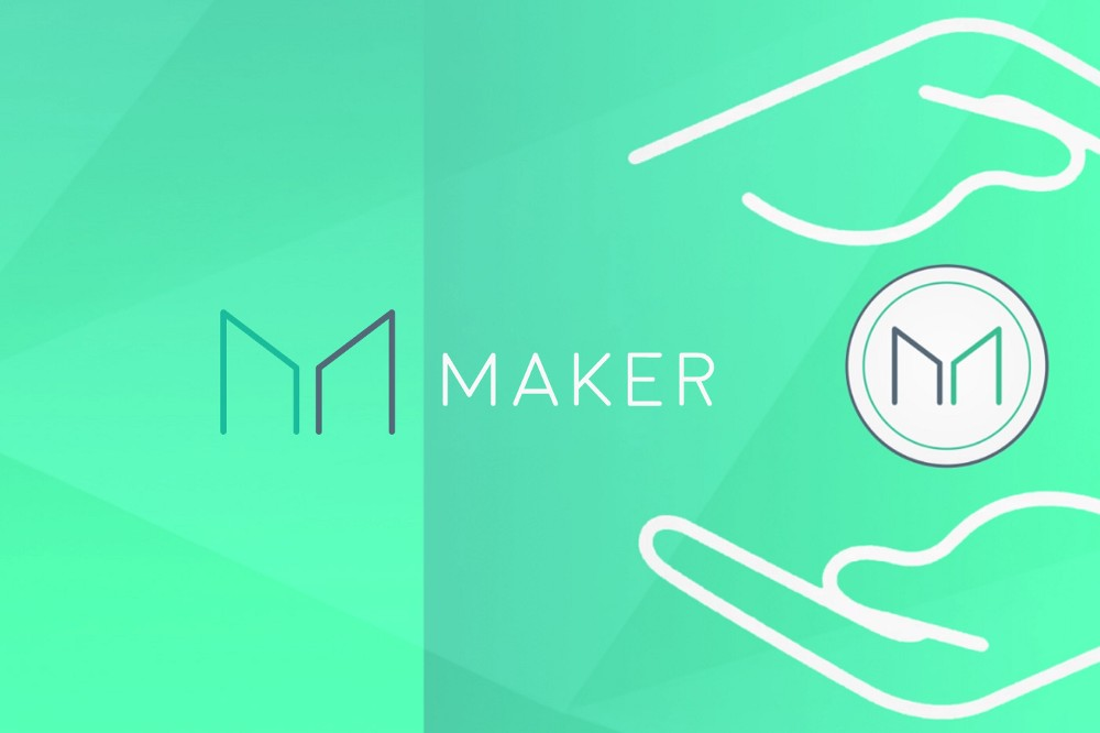 Reserve's Analysis of the MakerDAO Protocol - Reserve