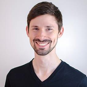 Nevin Freeman