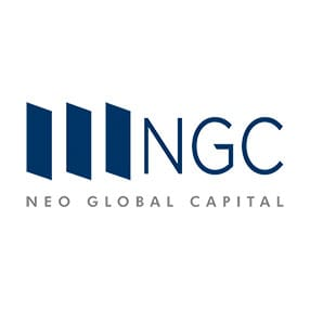 Neo Global Capital