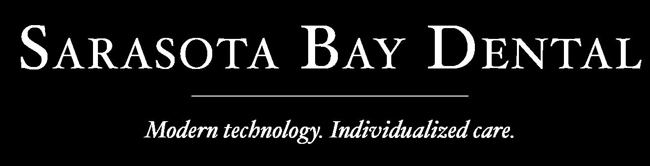 Sarasota Bay Dental logo