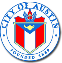 City of Austin Dental Assistance Plan
