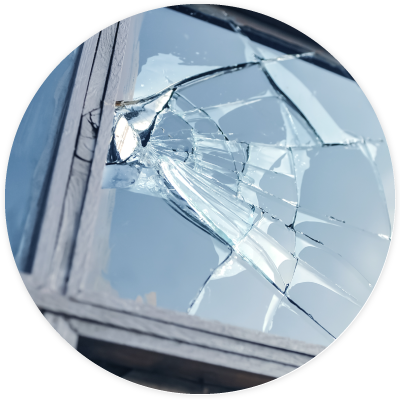 Window repair and maintenance in Tulsa, OK