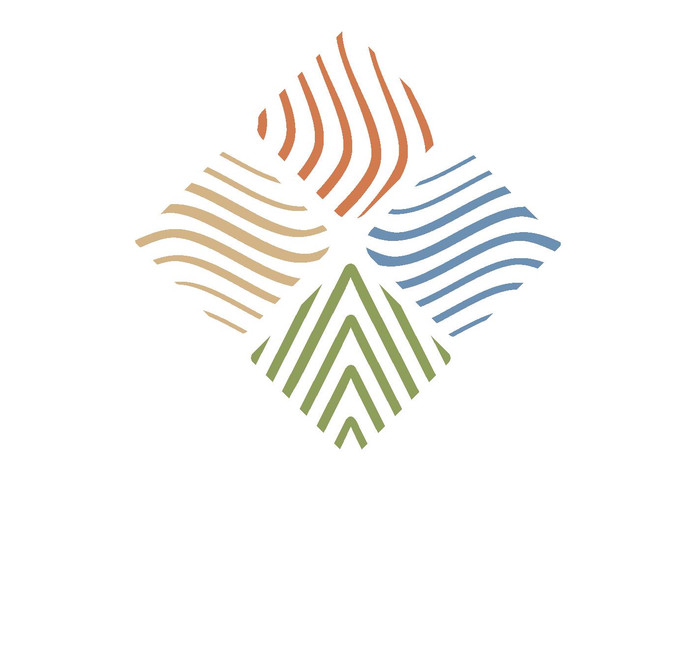 Elemental Projects Logo