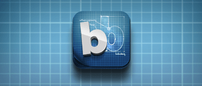 Balsamiq App Icon