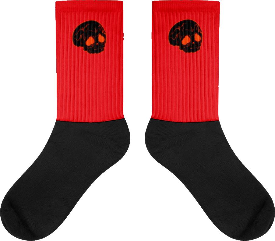 Philter Socks