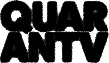 Quarantv