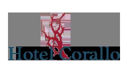 Hotel Corallo Milano