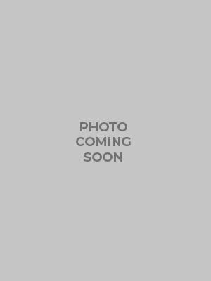 Placeholder for missing portrait photo