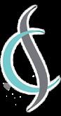 Logo Clean Slate Waxing Austin
