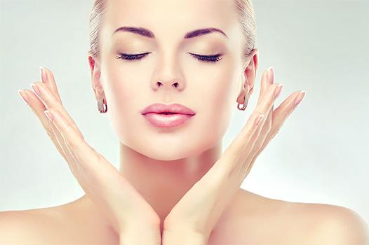 Anti Aging Facial Facial Cedar Park