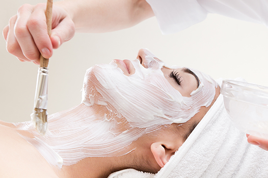 GlyPro Resurfacing Peel Facial Cedar Park