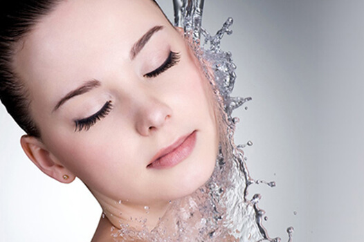 Replenishing Facial Facial Cedar Park