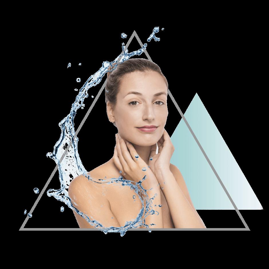 HydraFacial Service Clean Slate Waxing Austin