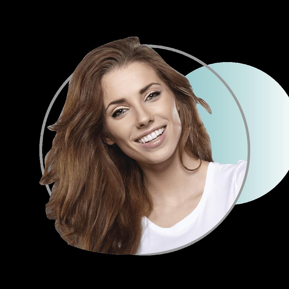 Teeth Whitening Service Clean Slate Waxing Austin
