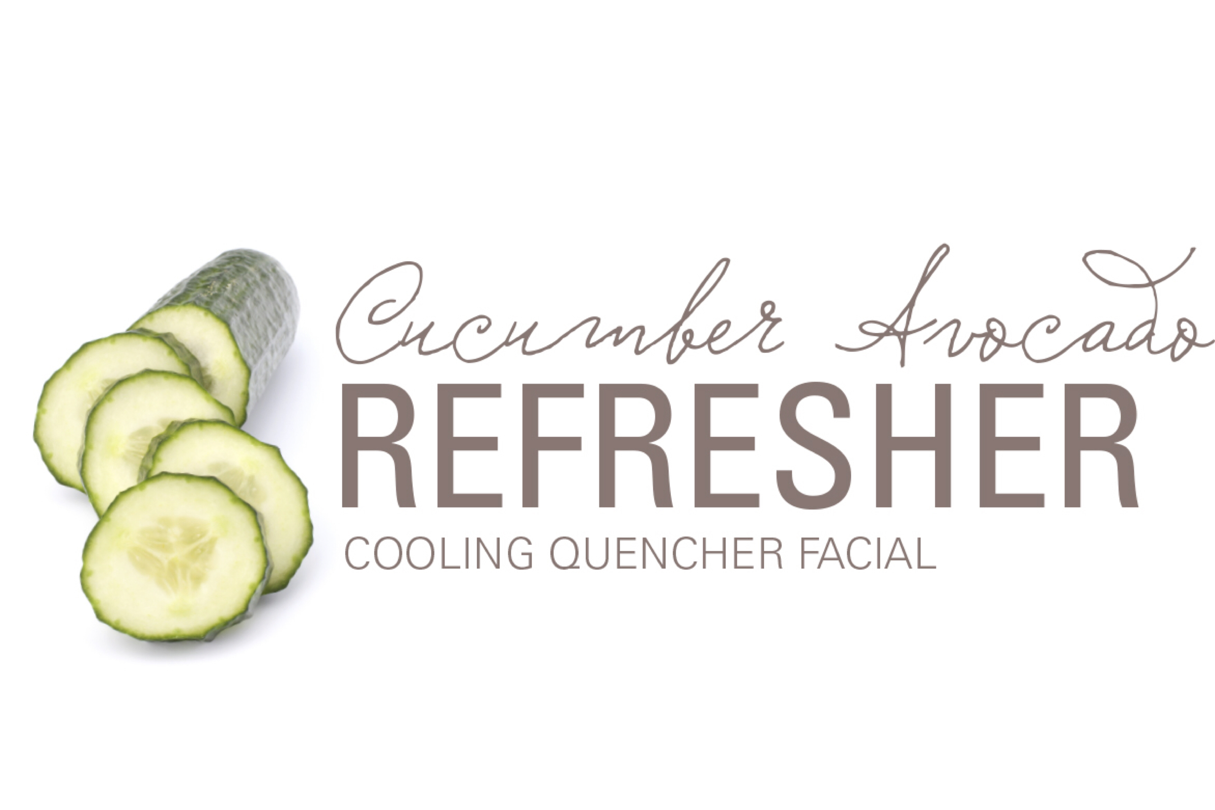 Replenishing Facial Facial Cedar Park