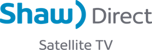 Shaw Direct Satellite TV - Ontario | Integrated Solutions
