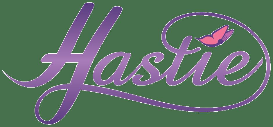 Hastie, Guru Logo