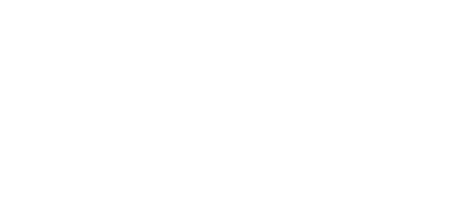 neely's Accounting Logo