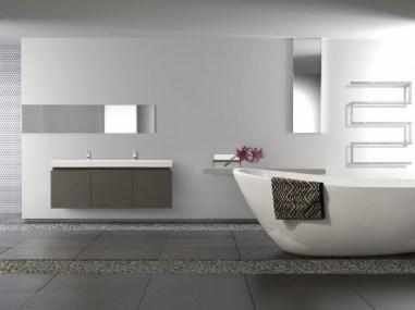 Tamworth Tilehouse - Quality Indoor & Outdoor Tiles ...
