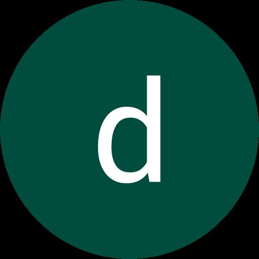 dotty moruzzi