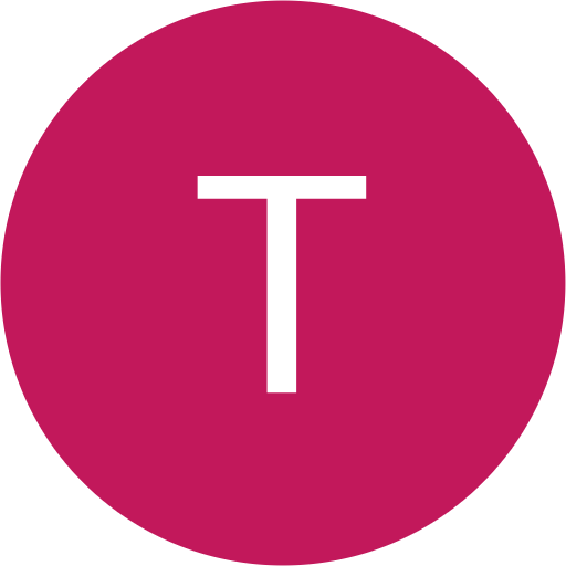 Tim B
