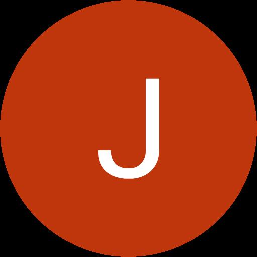 J Gordon