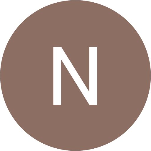 Nickola Grinnall