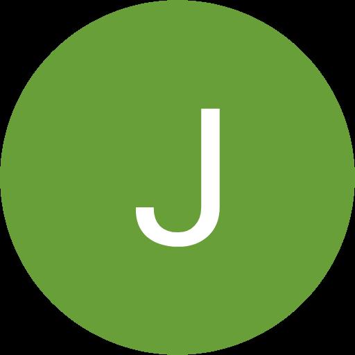 Jamie Journet