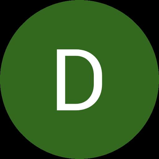 DrJOESanchez