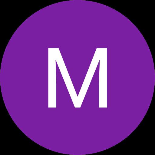 Mavis Nortey