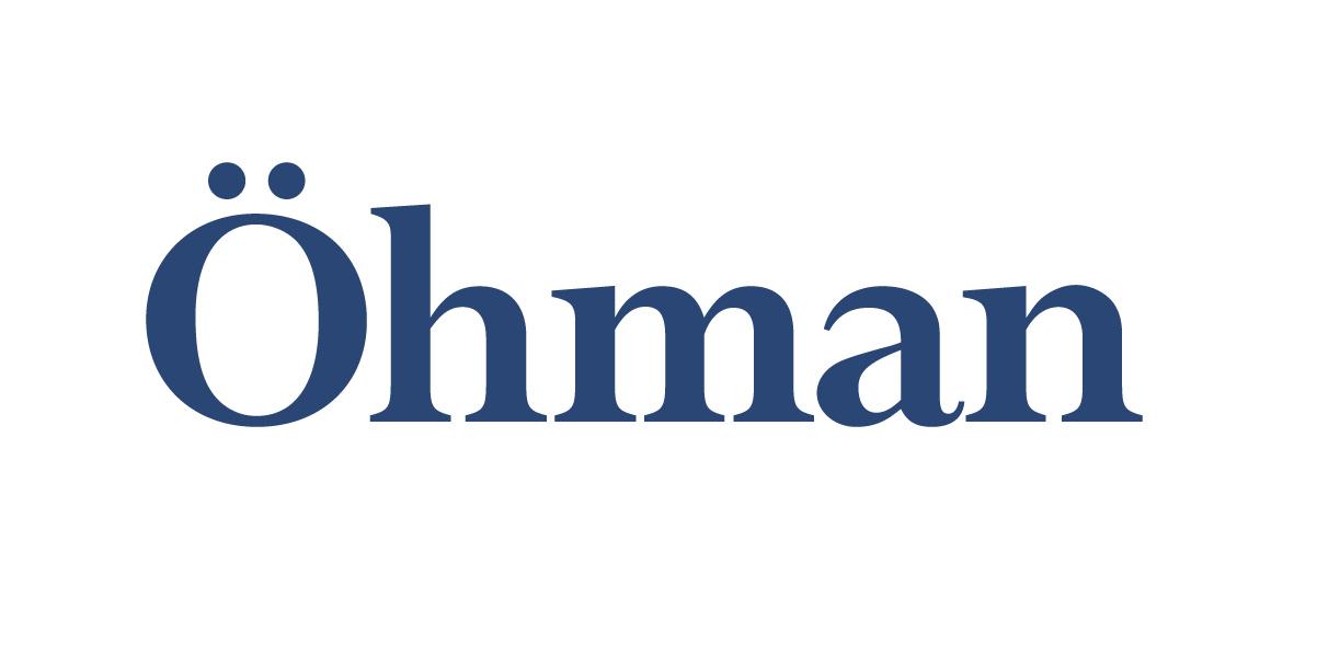 Öhman
