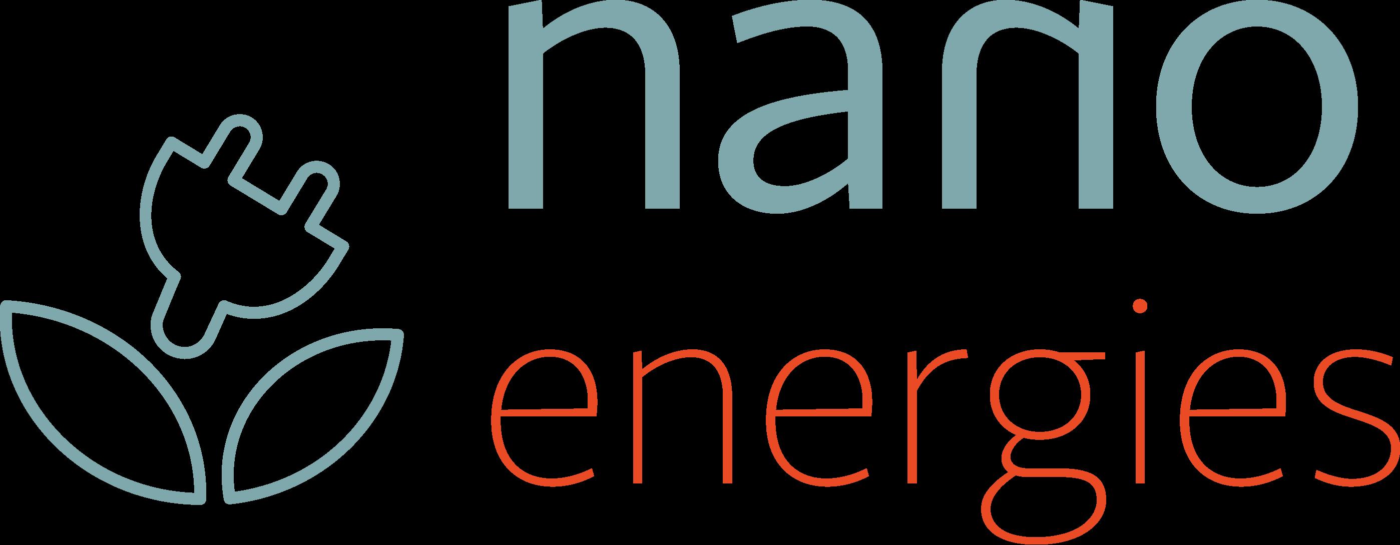 Nano Energies