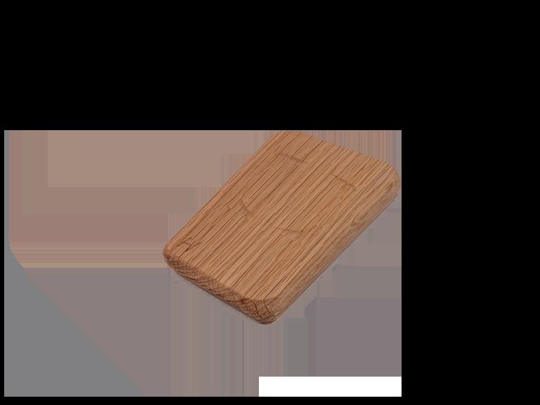 HYRE Wireless charging pad
