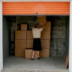 U-STOR-IT - Self-Storage Tips Charlottesville, VA